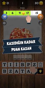 Kazu0131 Kazan Apkfinish screenshots 3