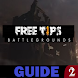 Guide for Free Fire Skills - Androidアプリ