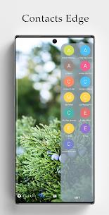 Edge Screen Premium 2021 MOD APK 4