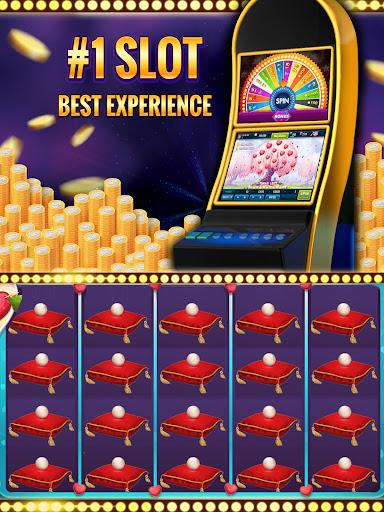 love day slot machine free screenshot 1