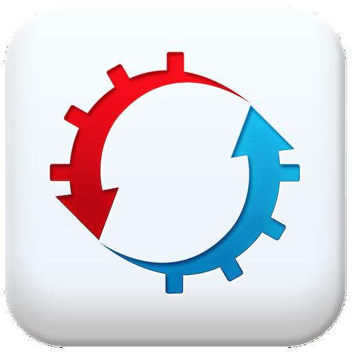 App Backup