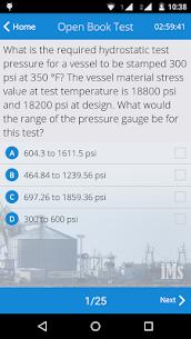 API 510 EXAM HELPER For Pc – Windows 7/8/10 And Mac – Free Download 2