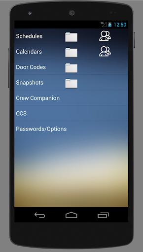 ezccs screenshot 1