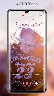 Cool Mi Camera - for MIUI 12 Camera 2021, cool,fun