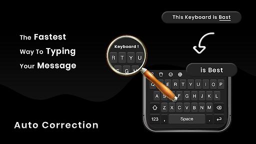 Keyboard For iPhone 12 : iOS Keyboard 2021 screenshots 4