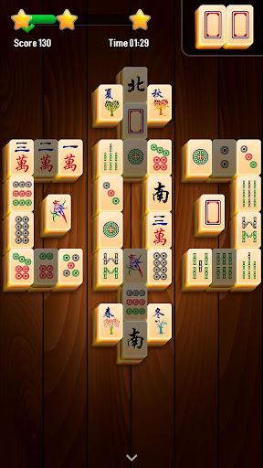 Mahjong Oriental 1.22.208 screenshots 8