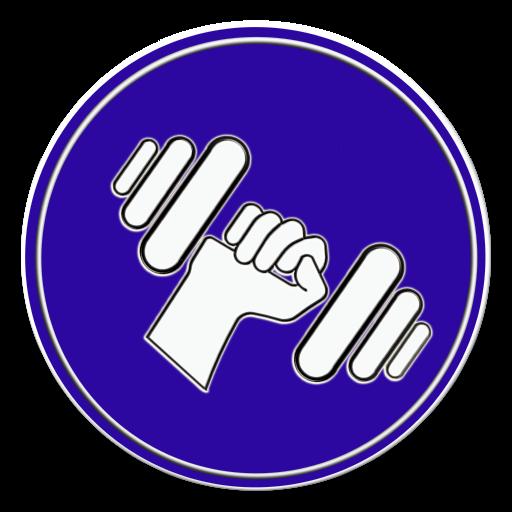 myWorkout icon