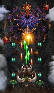Dragon Shooter: Bắn rồng lửa đại chiến Ver. 1.0.99 MOD APK   Unlimited Money – Dragon shooter – Dragon war – Arcade shooting game 5