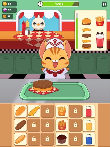 Kawaii Kitchen screenshots 13