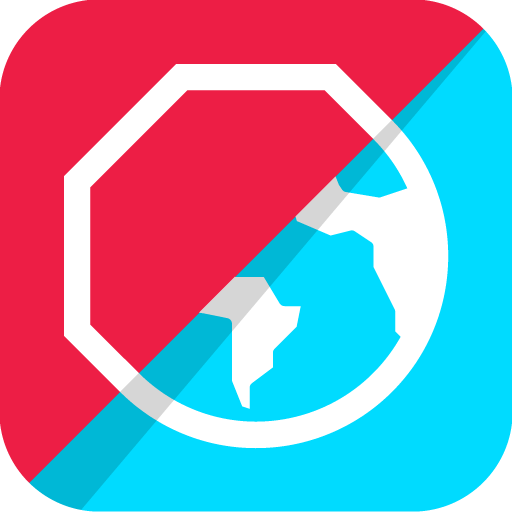 Adblock Browser: Block ads, browse faster