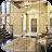 Tile Puzzle Home Interior