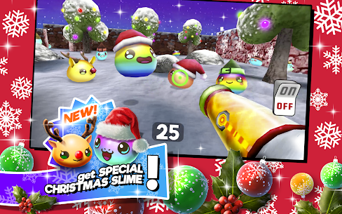 Slime Land Adventures  For Pc   How To Download – (Windows 7, 8, 10, Mac) 2