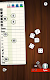screenshot of Yatzy Offline and Online - free dice game