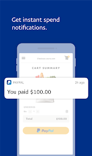 PayPal Mobile Cash: Send and Request Money Fast 7.33.1 3