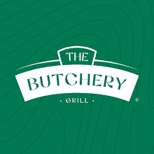 The Butchery Download on Windows