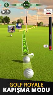 Ultimate Golf Full Apk İndir 3