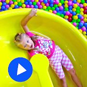 Free Videos for Kids - KiViTu Videos for toddlers