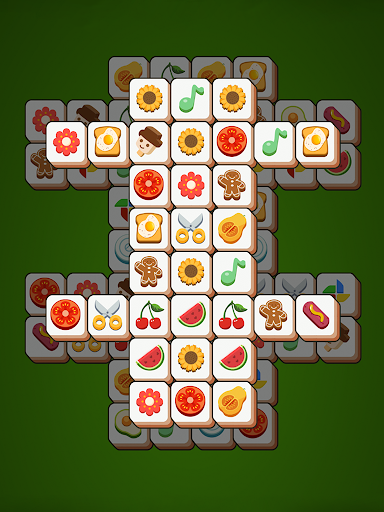 Tiledom - Matching Games Apkfinish screenshots 17