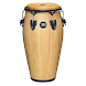Real Congas - Androidアプリ