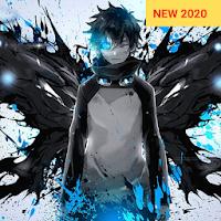 Download Best Anime Wallpaper Hd Offline Free For Android Best Anime Wallpaper Hd Offline Apk Download Steprimo Com