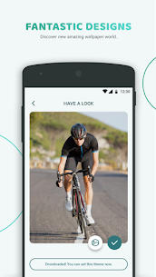 Blast Stock Wallpapers and HD Backgrounds Apk app for Android 1