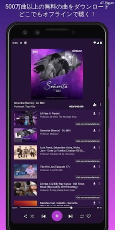 音楽 ダウンロード 無料, ミュージックfm, ユーチューブ 無料音楽アプレーヤー, YouTubeのおすすめ画像3