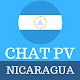 Chat PV - Nicaragua Pour PC