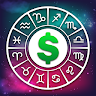 Horoscope of Money and Career - Daily & Free icon