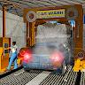 Smart Car Wash Service