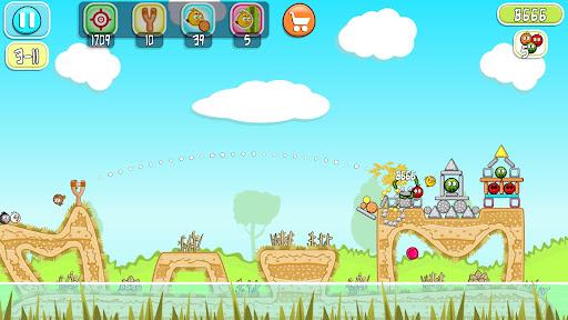 Angry Crusher 0.1.4 screenshots 5