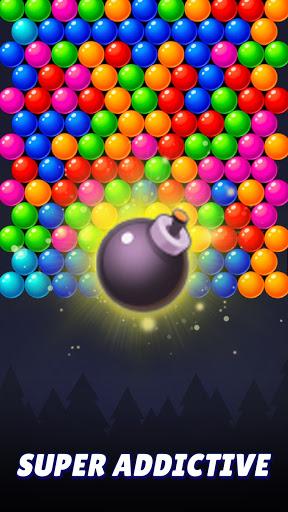 Bubble Pop! Puzzle Game Legend 21.0302.00 screenshots 3