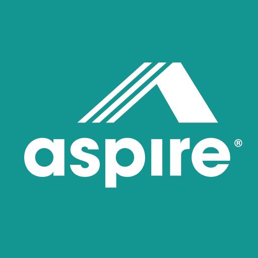 Aspire Account Center – Apps bei Google Play