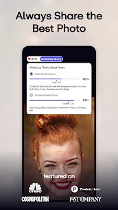 Lisa – Smart Photo Assistant Apk Download 3