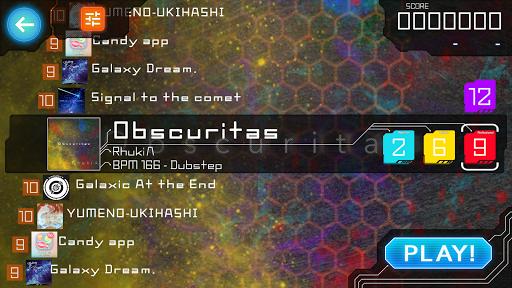 Liminality 1.1.0 screenshots 3