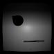 物理パズルゲーム - Hit the floor - Androidアプリ