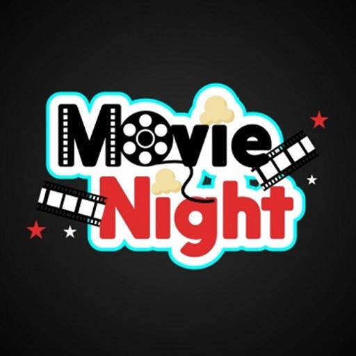 Baixar Free Movies : Stream Free Movie, Live TV & Series.