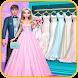 Blondie Bride Perfect Wedding - Androidアプリ
