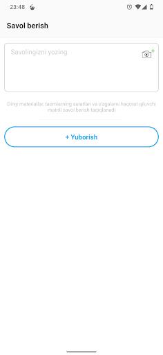 Homiladorlik davri 2.2.2 Screenshots 6