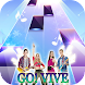 Go! Vive A Tu Manera Piano Tiles - Androidアプリ