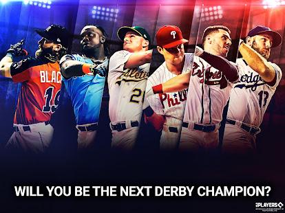 MLB Home Run Derby 9.1.2 Screenshots 10