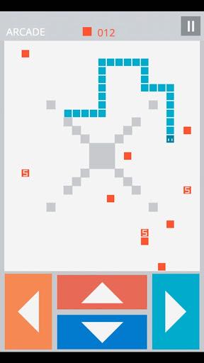 snake king screenshot 2