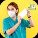 Arogya Health Setu - Vaccine App