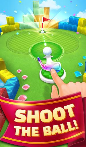 Mini Golf King - Multiplayer Game 3.30.2 Screenshots 11