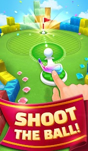 Download Mini Golf King MOD APK 2021 – Latest Version 6