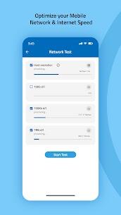 Auto Signal Network Refresher Premium MOD APK 4