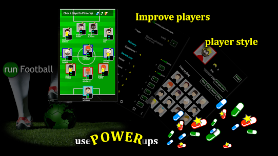 run Football Manager (soccer) For Pc | How To Download For Free(Windows And Mac) 2