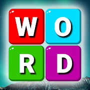Word Tower: Connect Word Stacks