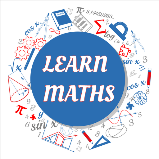 Learn Maths - Increase IQ - Aplikacije na Google Playu