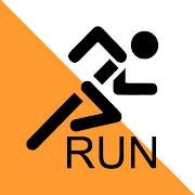 GPS Orienteering Run