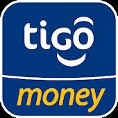 icono Tigo Money Bolivia